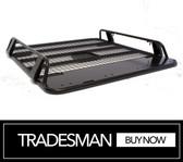 Tradesman Ute Rack