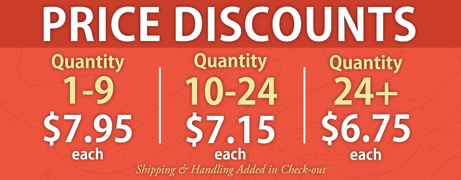 bulk-discounts-thin.jpg