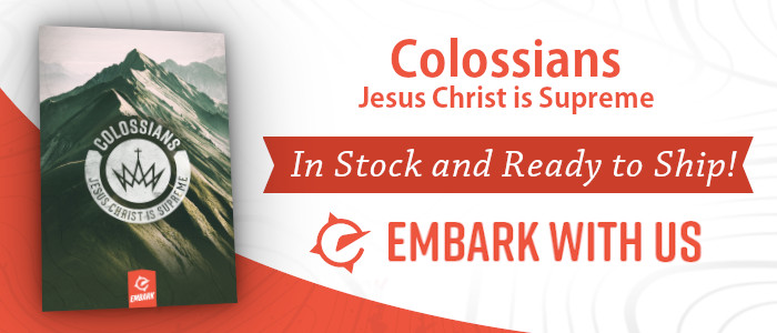 colossians-in-stock.jpg