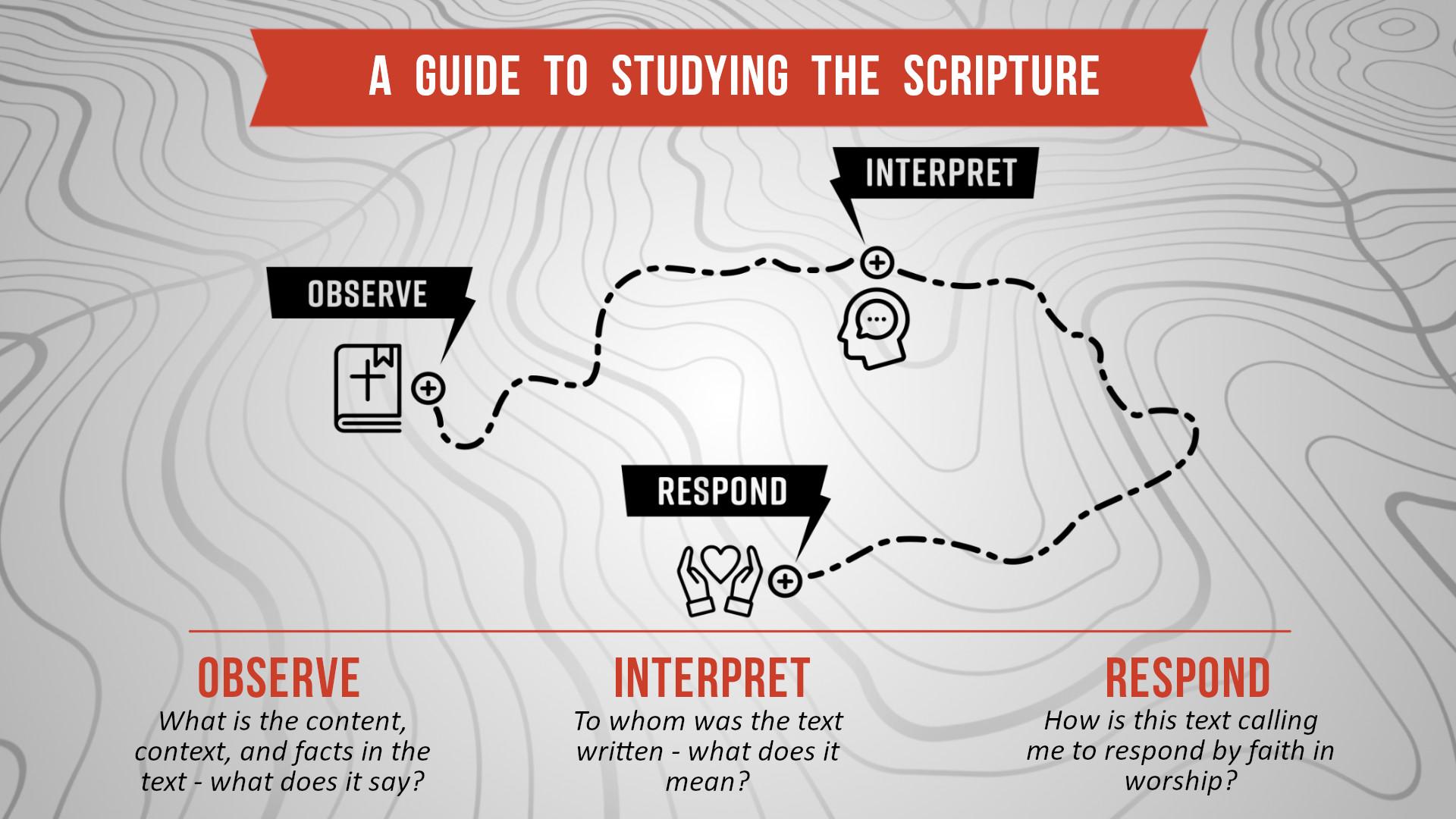 guide-map2.jpg