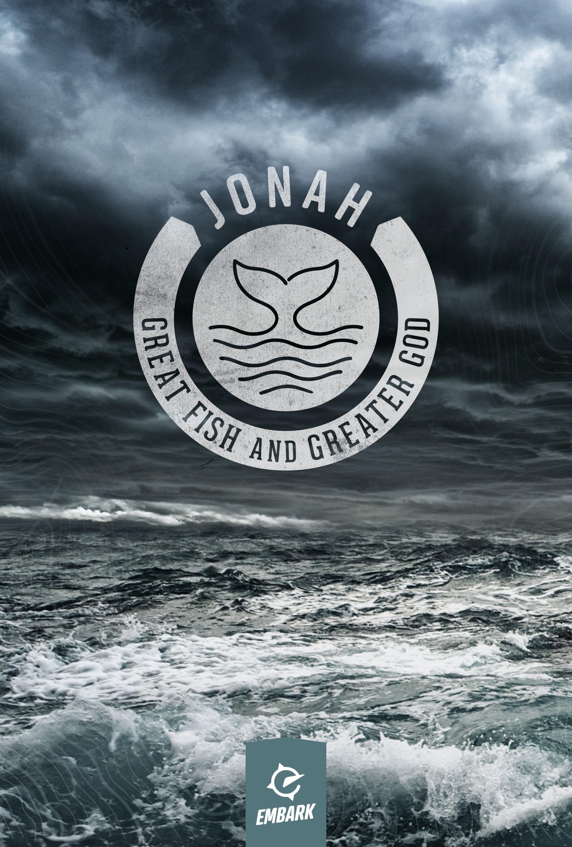 jonah-front.jpg
