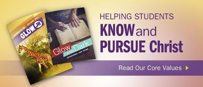 store-know-pursue.jpg