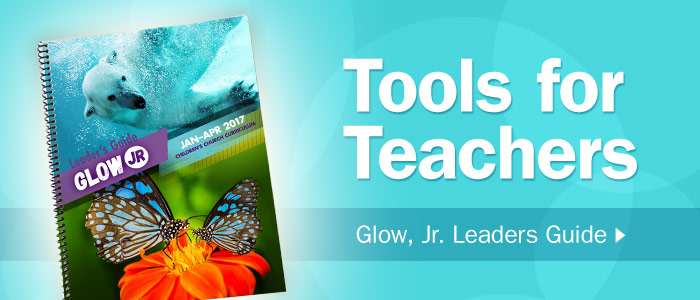 store-tools-for-teachers.jpg