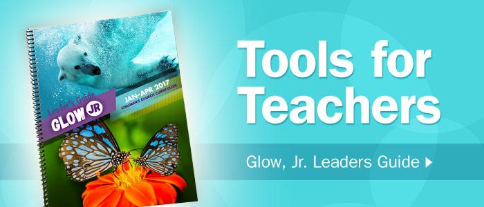 store-tools-for-teachers.jpg