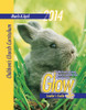 PDF: Glow Jr. Leader's Guide, A Children's Church Curriculum, March-April 2014