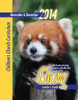 PDF: Glow Jr. Leader's Guide, A Children's Church Curriculum, November-December 2014