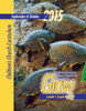 PDF: Glow Jr. Leader's Guide, A Children's Church Curriculum, September/October 2015