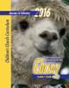 PDF: Glow Jr. Leader's Guide, A Children's Church Curriculum, January-February 2016
