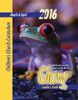 PDF: Glow Jr. Leader's Guide, A Children's Church Curriculum, March-April 2016