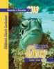 PDF: Glow Jr. Leader's Guide, A Children's Church Curriculum, Nov/Dec 2013