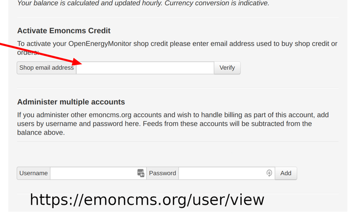 emoncms-user-view2.png