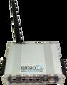 emonTx V3 - Electricity Monitoring Transmitter