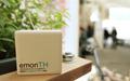 emonTH V2 -Temperature & Humidity Node