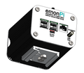 DIN Rail Mount for emonPi Enclosure