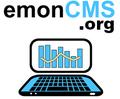Emoncms.org Credit