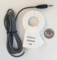 Echun 200A CT-Sensor ECS25200-C2