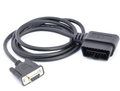 Kia Soul OBD2 OVMS Cable