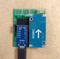 M-Bus to UART Converter