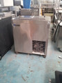 Master-Bilt DC-2S Conventional Ice Cream Storage/Dipping Cabinets