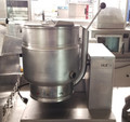 Groen Table Top Tilt Kettle 20 Quart TDH/20