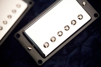 customshop.seymourduncan.com