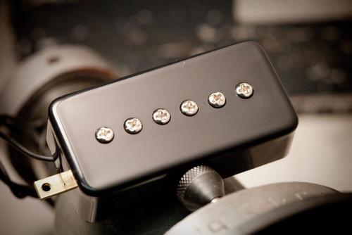 Mosrite For Guitar