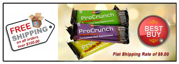 best-pro-crunch-bars.jpg