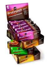 BEST PROTEIN MEAL REPLACEMENT BAR ON MARKET>>>!