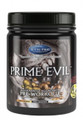 Pre Workout PRIME EVIL 350g