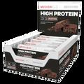 90g High Protein Bar