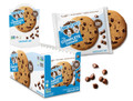Complete Protein Cookie 113g