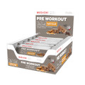 Musashi Fuel Pre Workout Bar 65gr