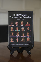 ohiowomen Decades Documentary