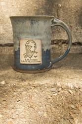 Scripps Mug for Scholarship