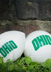 OHIO Mini Sports Ball Set
