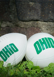OHIO Mini Sports Ball Set