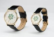 The Classic OHIO Watch