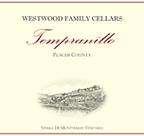 2010 Tempranillo