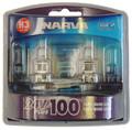 Narva Plus 100 H3 70 Watt Halogen Globe 24 Volt - Pair
