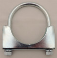 3 inch Exhaust Clamp
