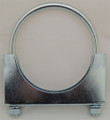 4 inch Exhaust Clamp