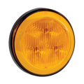 Narva LED Rear Direction Inidicator Lamp