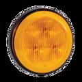 Narva LED Rear Direction Inidicator Lamp