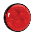 Narva LED Stop/Tail Light (Red)