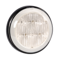 Narva LED Reverse Light