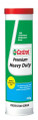 Castrol Premium Heavy Duty Grease 450gram
