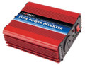 Projecta 150W Power Inverter