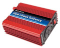 Projecta 300W Power Inverter