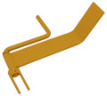 Strap Winder - Fits Gate Pocket