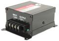 24 Volt - 12 Volt Voltage Converter - 10 Amp